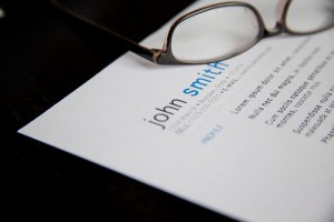 LDS mutual job search skills activity